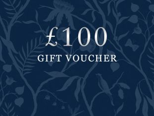 A £100 gift voucher for The Nare hotel.