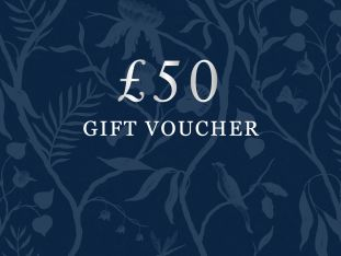 A £50 gift voucher for The Nare hotel.